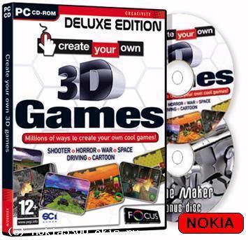 6233 сборник игр: